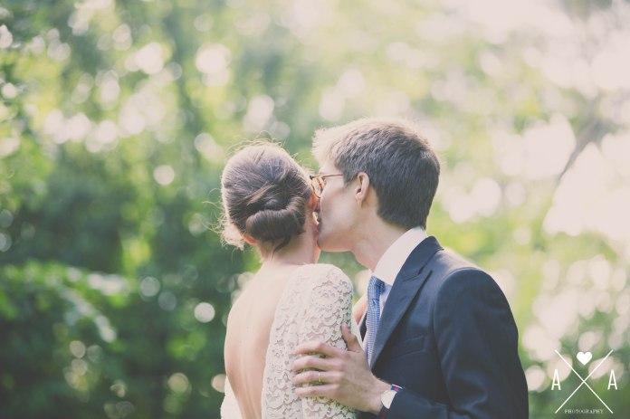 aude-arnaud-photography-mariage-angers-photos-de-mariage-mariage-nantes71