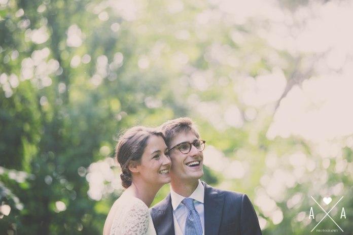 aude-arnaud-photography-mariage-angers-photos-de-mariage-mariage-nantes73