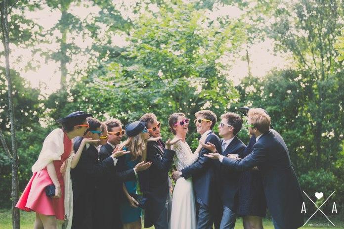 aude-arnaud-photography-mariage-angers-photos-de-mariage-mariage-nantes74