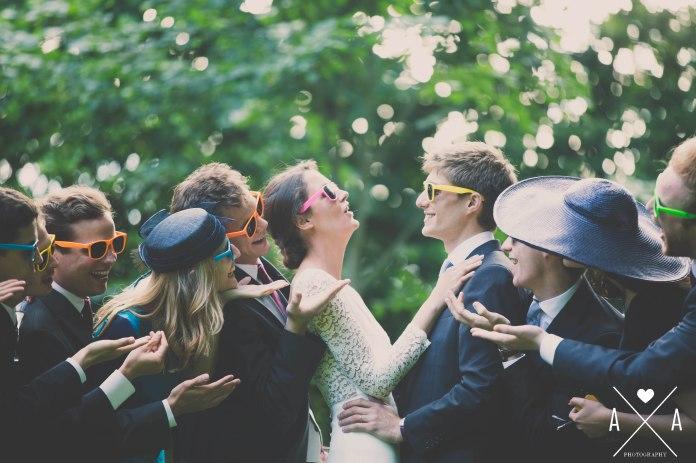 aude-arnaud-photography-mariage-angers-photos-de-mariage-mariage-nantes75