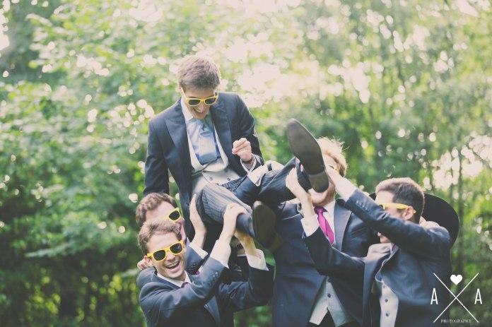 aude-arnaud-photography-mariage-angers-photos-de-mariage-mariage-nantes76