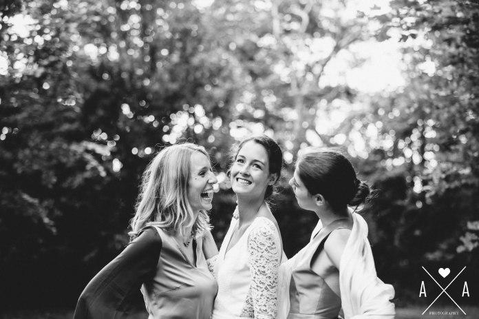aude-arnaud-photography-mariage-angers-photos-de-mariage-mariage-nantes77