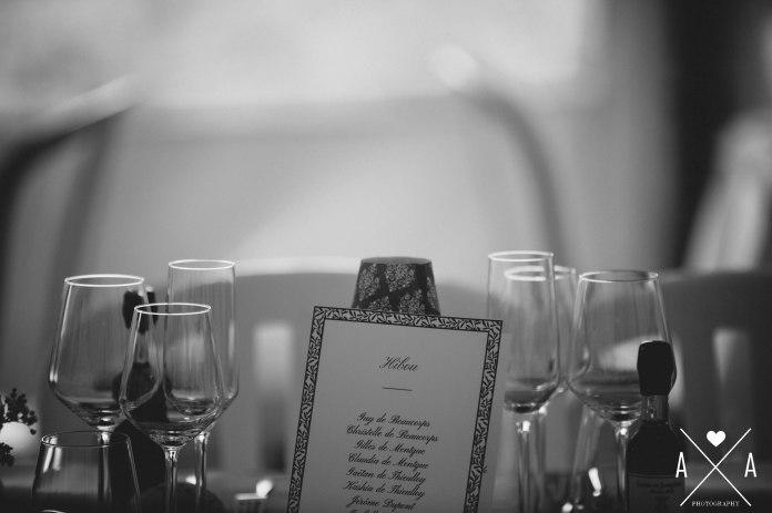 aude-arnaud-photography-mariage-angers-photos-de-mariage-mariage-nantes80
