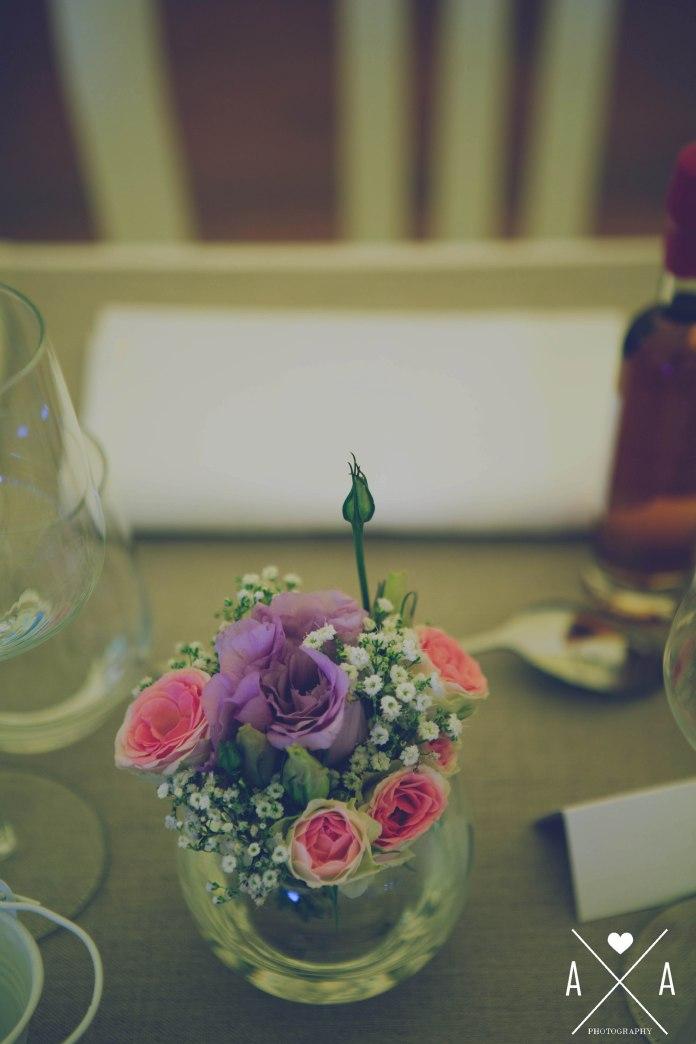 aude-arnaud-photography-mariage-angers-photos-de-mariage-mariage-nantes83