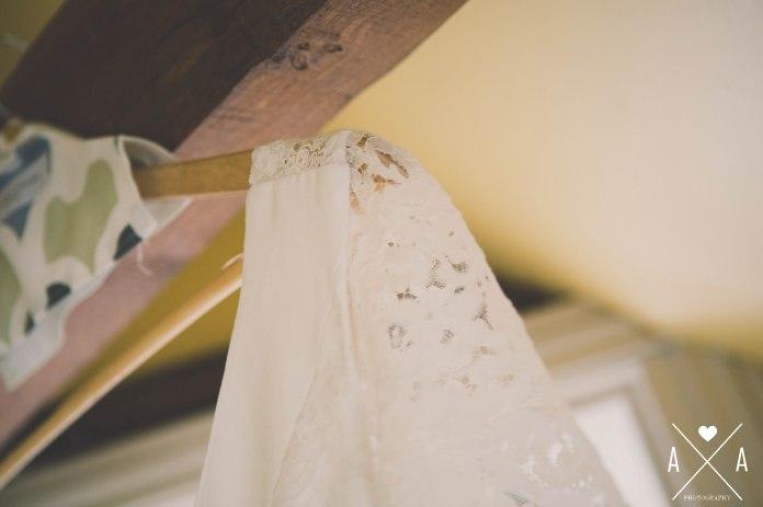 aude-arnaud-photography-mariage-angers-photos-de-mariage-mariage-nantes9