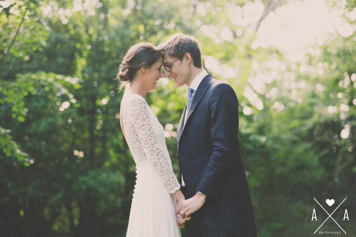 constance-fournier-aude-arnaud-photography-mariage-angers