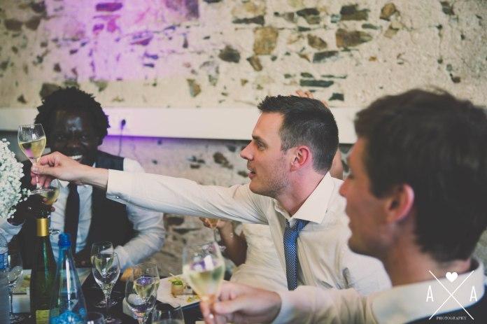 Mariage guermiton, aude arnaud photography, mariage nantes, photographe nantes110