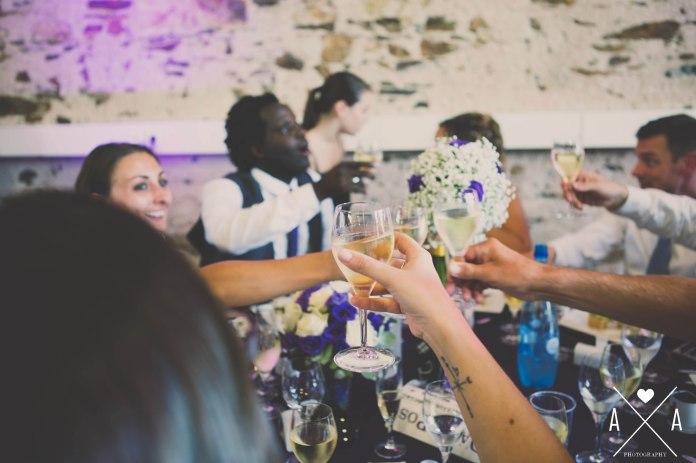 Mariage guermiton, aude arnaud photography, mariage nantes, photographe nantes111