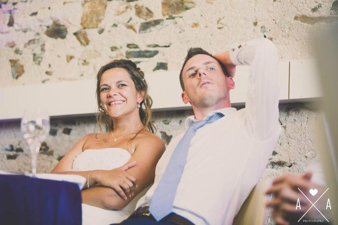 Mariage guermiton, aude arnaud photography, mariage nantes, photographe nantes115