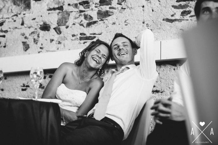 Mariage guermiton, aude arnaud photography, mariage nantes, photographe nantes117