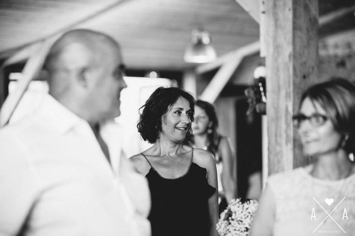 Mariage guermiton, aude arnaud photography, mariage nantes, photographe nantes124