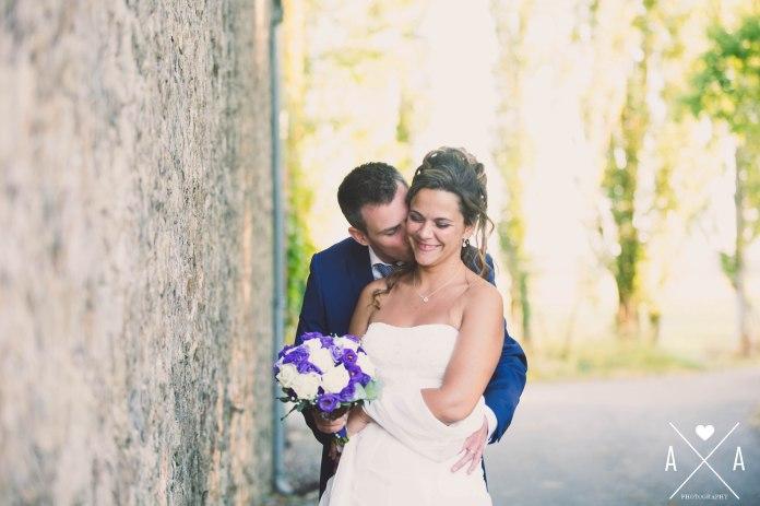 Mariage guermiton, aude arnaud photography, mariage nantes, photographe nantes138