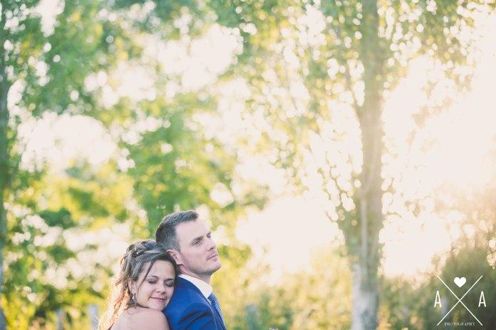 Mariage guermiton, aude arnaud photography, mariage nantes, photographe nantes144