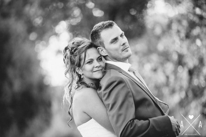 Mariage guermiton, aude arnaud photography, mariage nantes, photographe nantes145