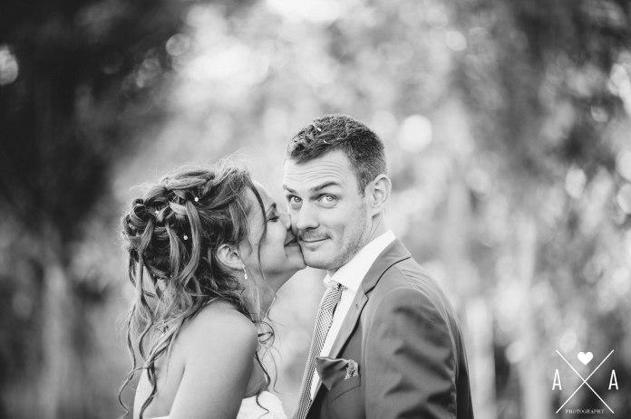 Mariage guermiton, aude arnaud photography, mariage nantes, photographe nantes148