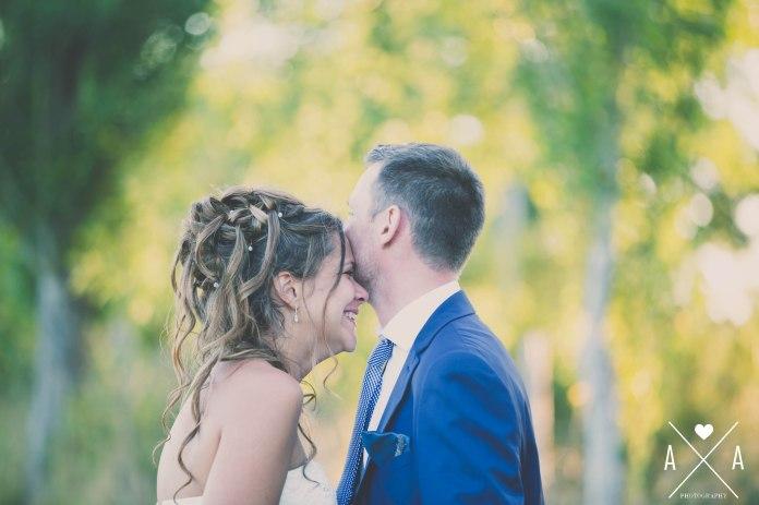 Mariage guermiton, aude arnaud photography, mariage nantes, photographe nantes149