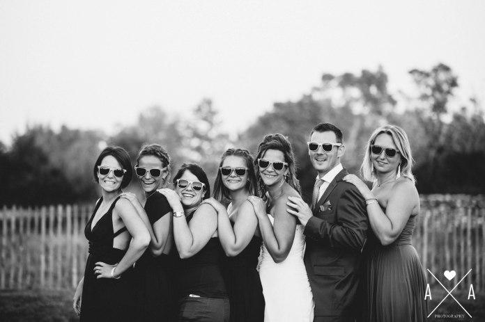 Mariage guermiton, aude arnaud photography, mariage nantes, photographe nantes151