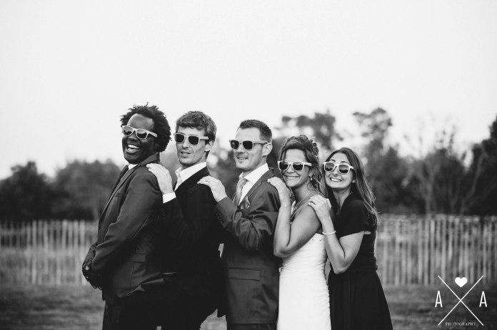 Mariage guermiton, aude arnaud photography, mariage nantes, photographe nantes152
