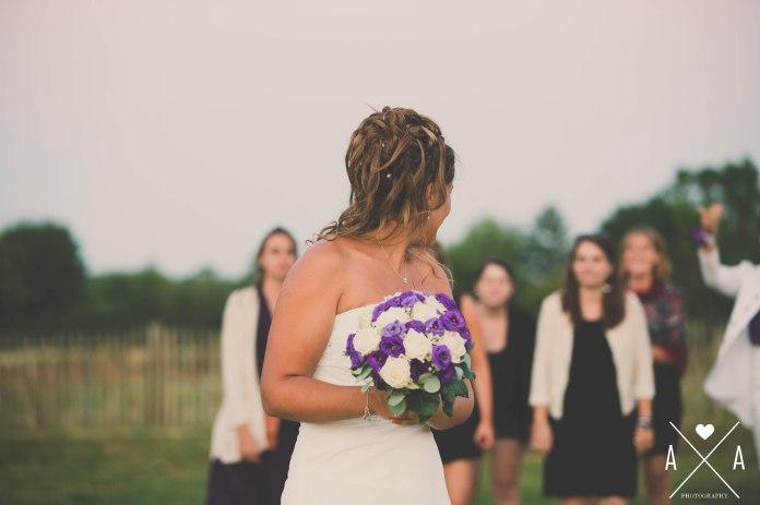 Mariage guermiton, aude arnaud photography, mariage nantes, photographe nantes154