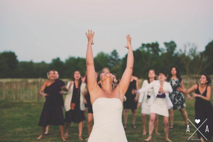 Mariage guermiton, aude arnaud photography, mariage nantes, photographe nantes155
