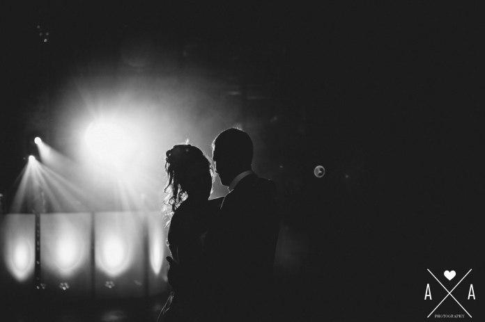 Mariage guermiton, aude arnaud photography, mariage nantes, photographe nantes157