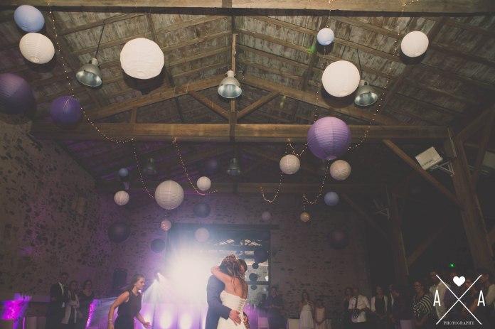 Mariage guermiton, aude arnaud photography, mariage nantes, photographe nantes158