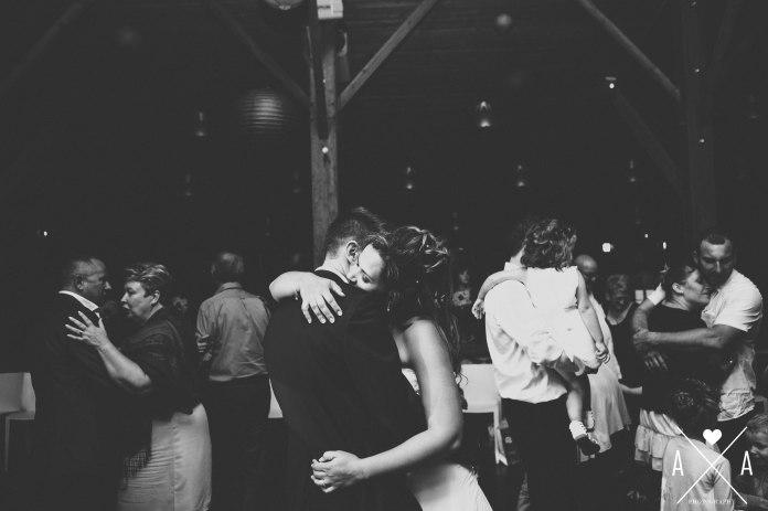Mariage guermiton, aude arnaud photography, mariage nantes, photographe nantes160