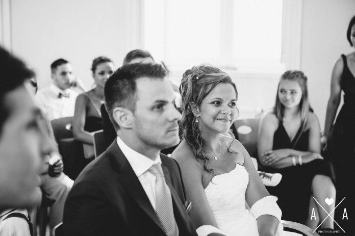 Mariage guermiton, aude arnaud photography, mariage nantes, photographe nantes21