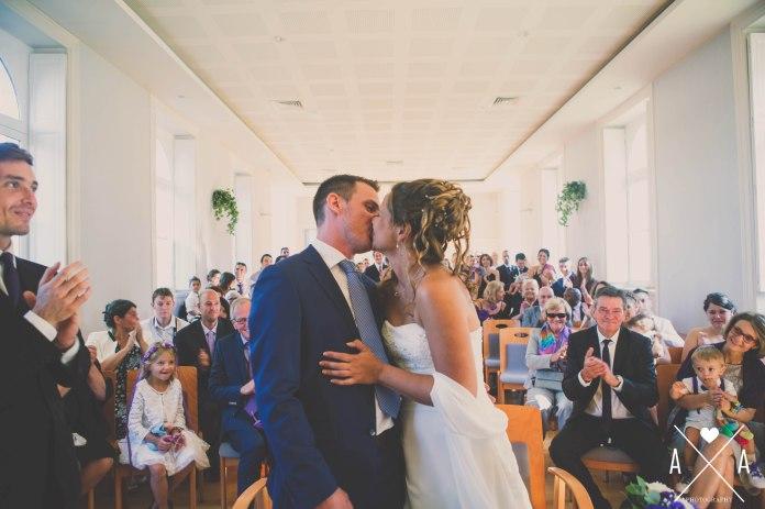 Mariage guermiton, aude arnaud photography, mariage nantes, photographe nantes23
