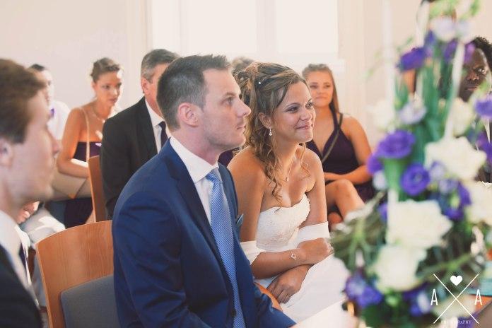 Mariage guermiton, aude arnaud photography, mariage nantes, photographe nantes25
