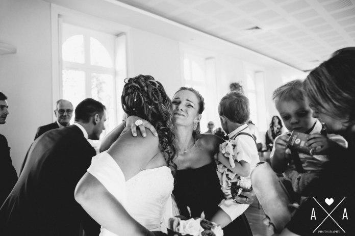 Mariage guermiton, aude arnaud photography, mariage nantes, photographe nantes28