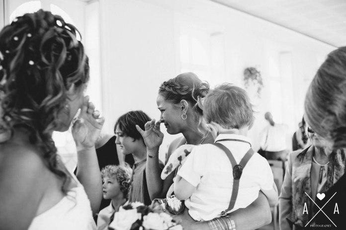 Mariage guermiton, aude arnaud photography, mariage nantes, photographe nantes30