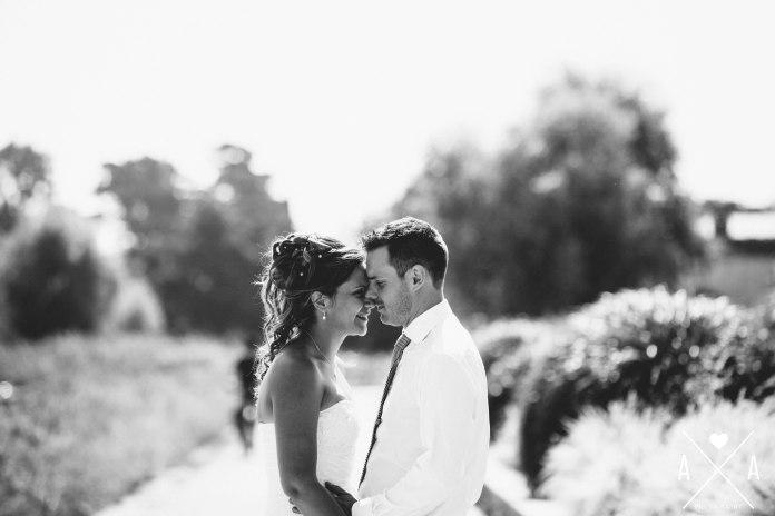 Mariage guermiton, aude arnaud photography, mariage nantes, photographe nantes35