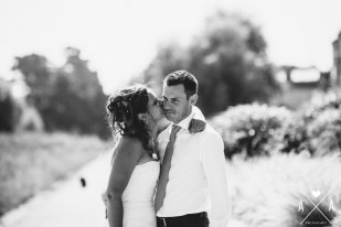 Mariage guermiton, aude arnaud photography, mariage nantes, photographe nantes36