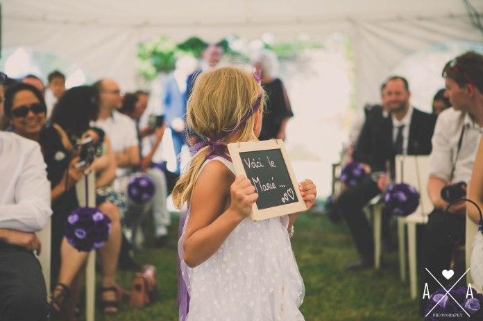 Mariage guermiton, aude arnaud photography, mariage nantes, photographe nantes46