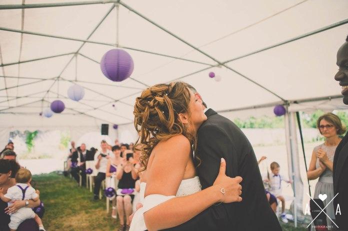 Mariage guermiton, aude arnaud photography, mariage nantes, photographe nantes50