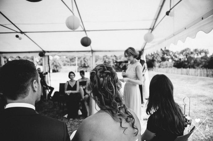 Mariage guermiton, aude arnaud photography, mariage nantes, photographe nantes52
