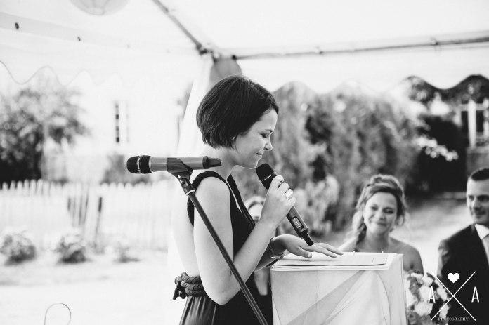 Mariage guermiton, aude arnaud photography, mariage nantes, photographe nantes54