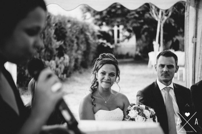 Mariage guermiton, aude arnaud photography, mariage nantes, photographe nantes55