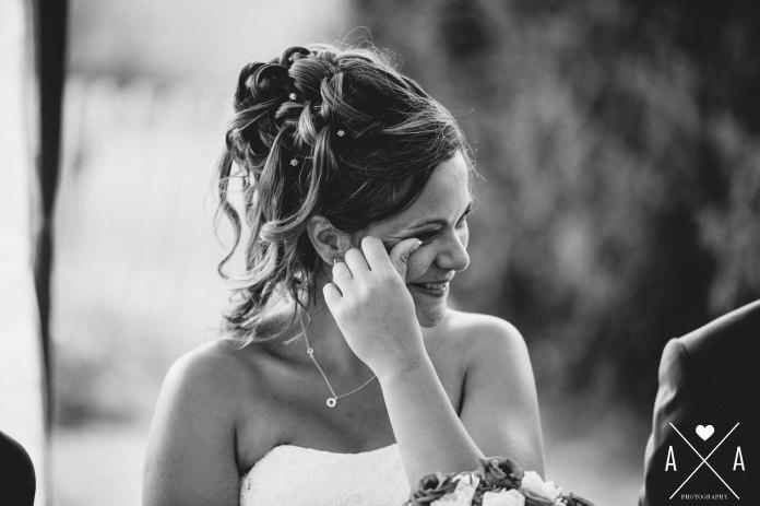 Mariage guermiton, aude arnaud photography, mariage nantes, photographe nantes56