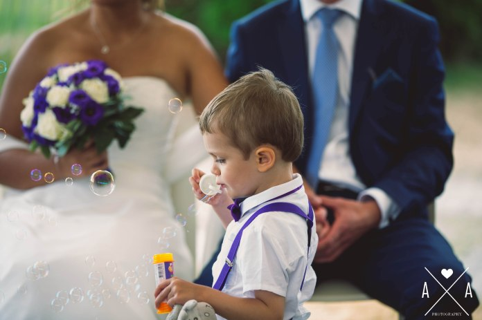 Mariage guermiton, aude arnaud photography, mariage nantes, photographe nantes58