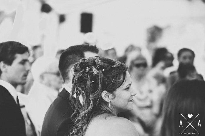 Mariage guermiton, aude arnaud photography, mariage nantes, photographe nantes61