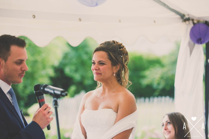 Mariage guermiton, aude arnaud photography, mariage nantes, photographe nantes63