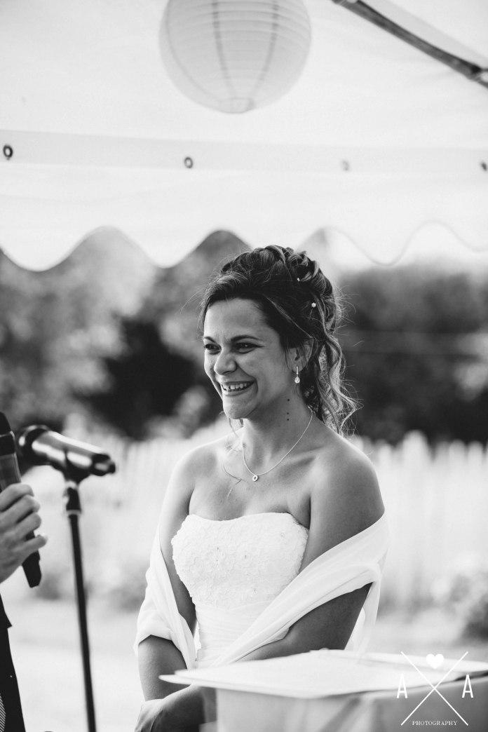 Mariage guermiton, aude arnaud photography, mariage nantes, photographe nantes64