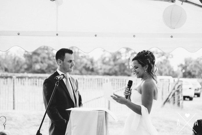 Mariage guermiton, aude arnaud photography, mariage nantes, photographe nantes67