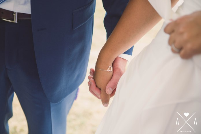 Mariage guermiton, aude arnaud photography, mariage nantes, photographe nantes69