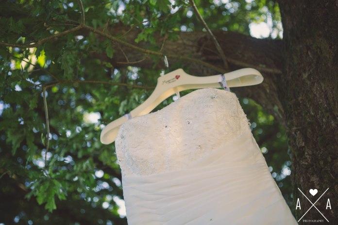 Mariage guermiton, aude arnaud photography, mariage nantes, photographe nantes7