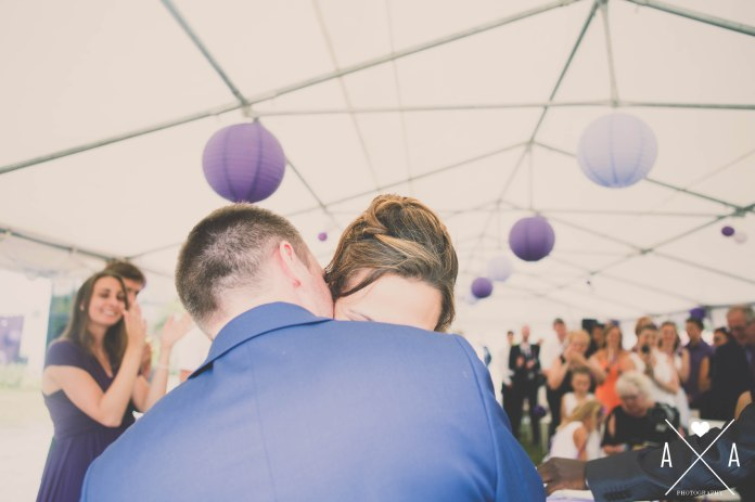 Mariage guermiton, aude arnaud photography, mariage nantes, photographe nantes70