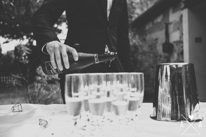 Mariage guermiton, aude arnaud photography, mariage nantes, photographe nantes76