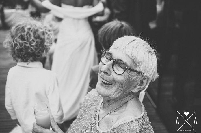 Mariage guermiton, aude arnaud photography, mariage nantes, photographe nantes82
